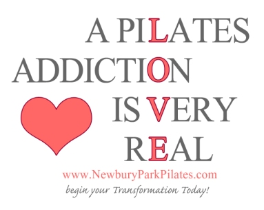 PilatesAddiction